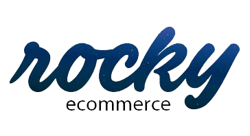 Rocky E-commerce