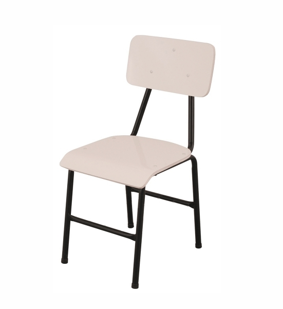 Cadeira escolar INFANTIL (1 à 5 anos) - Dellus