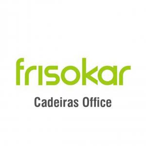 Frisokar - Cadeiras Office