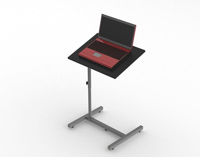 Mesa Fixa para Laptop