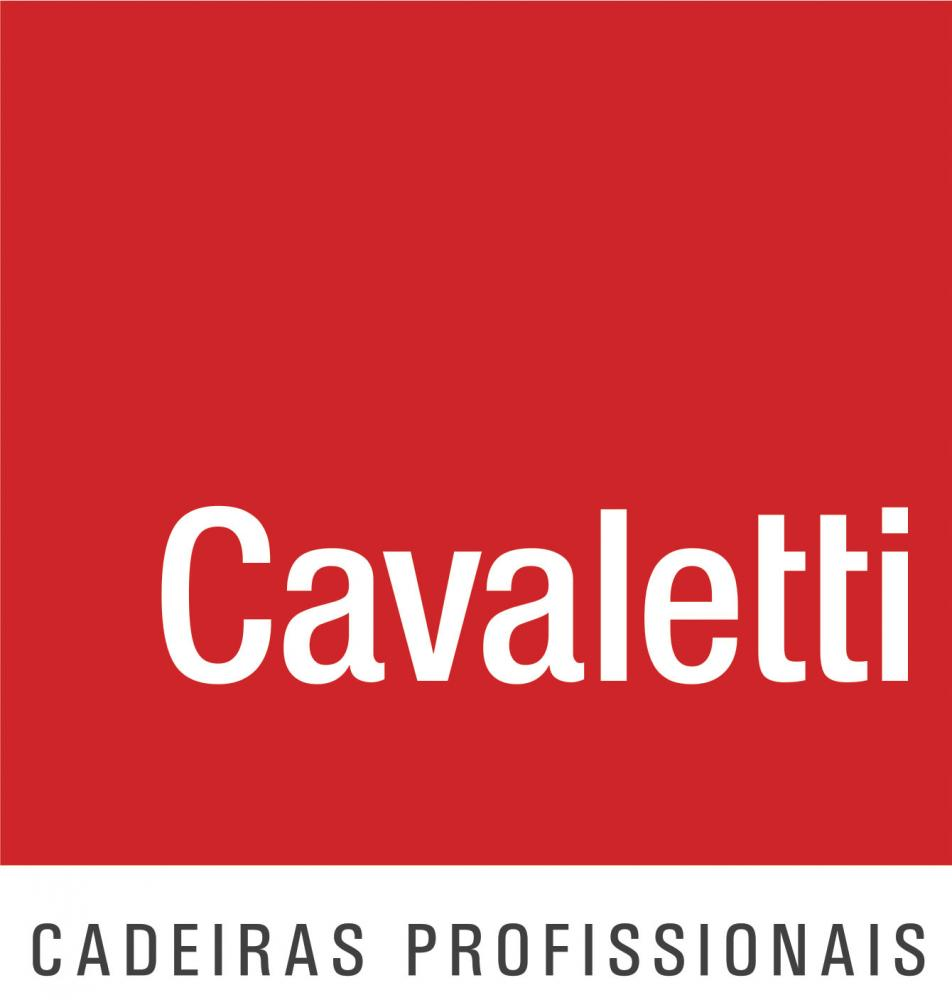 Cavaletti -