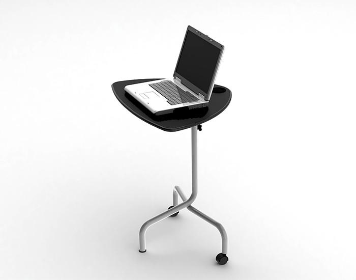 Mesa Móvel para Laptop