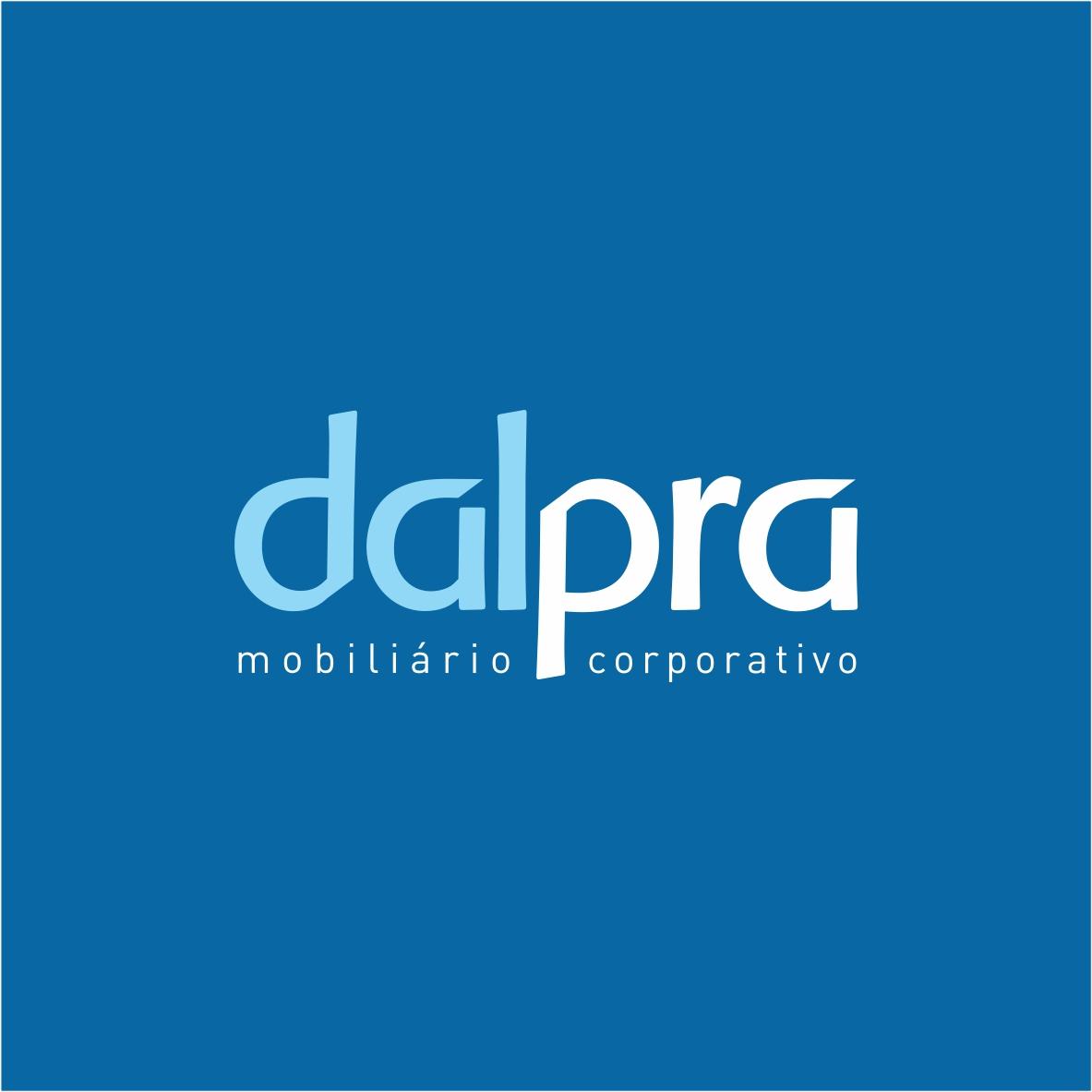 DalPra - Mobiliário Corprativo