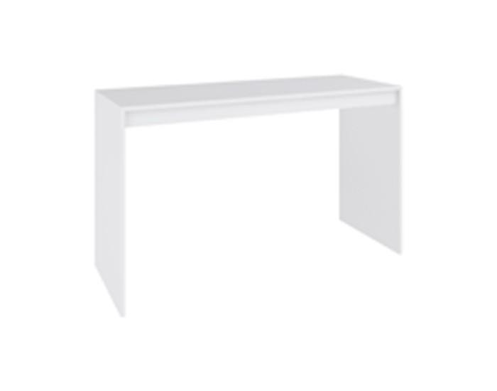 Mesa para Trabalho - Sem Gaveteiro - MDP - Largura 1200mm