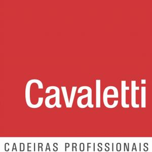 Cavaletti - Cadeiras Office