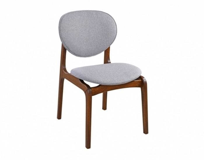 Cadeira Atenas Almofadada