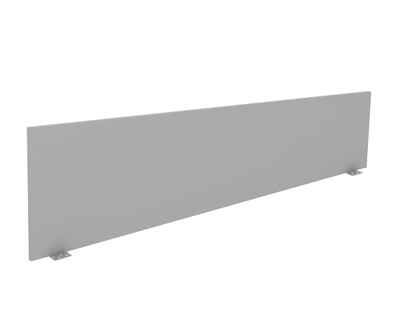 Divisória pra Mesa 15mm - Fita de Borda em PVC