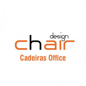 Design Chair - Cadeiras Office