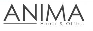 Anima Office