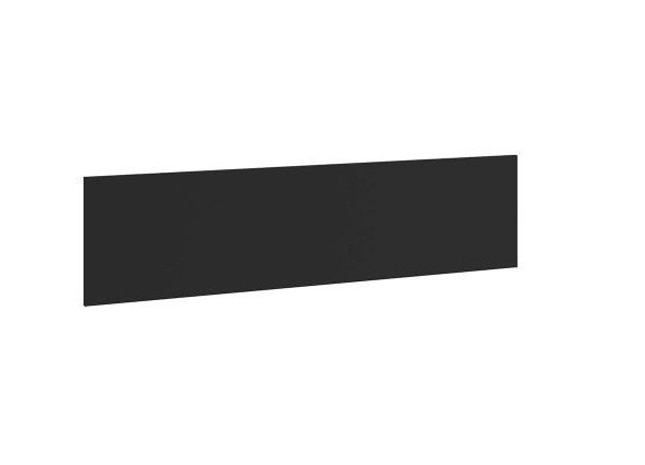 Divisória pra Mesa - MDP 15mm - 1200mm X 400mm