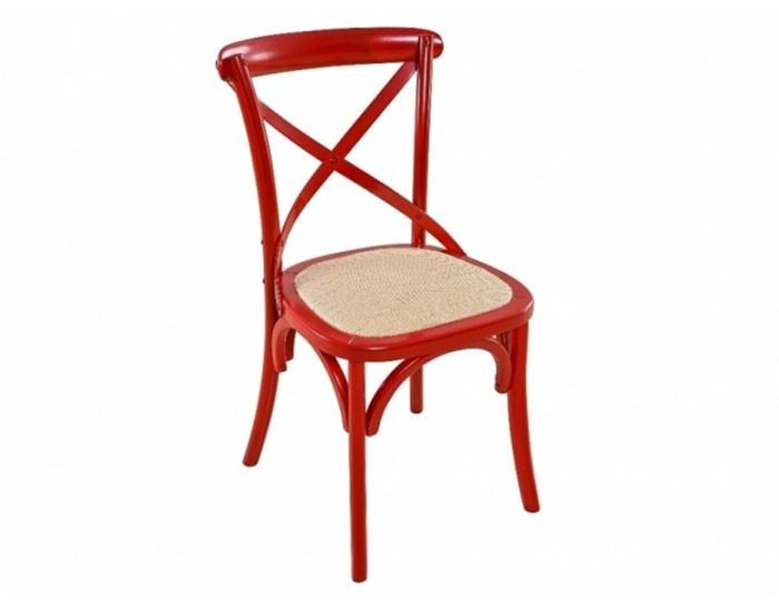 Cadeira Xangai s/ Braço - Linha Colors