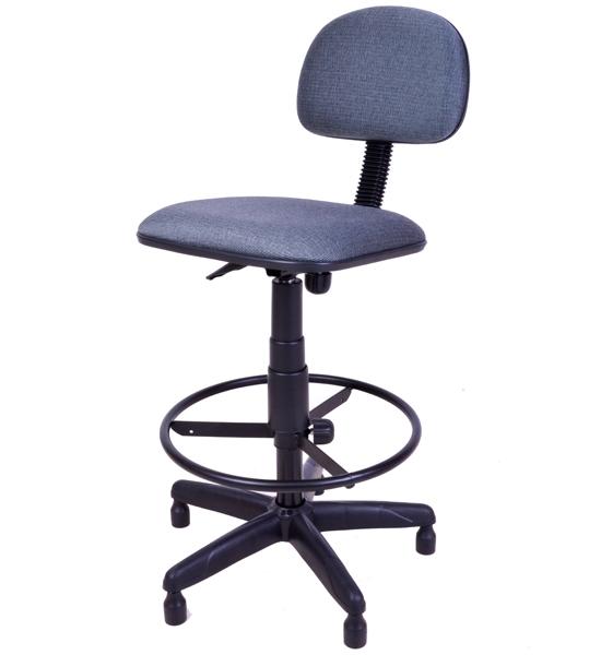 Cadeira Giratória Caixa CGC