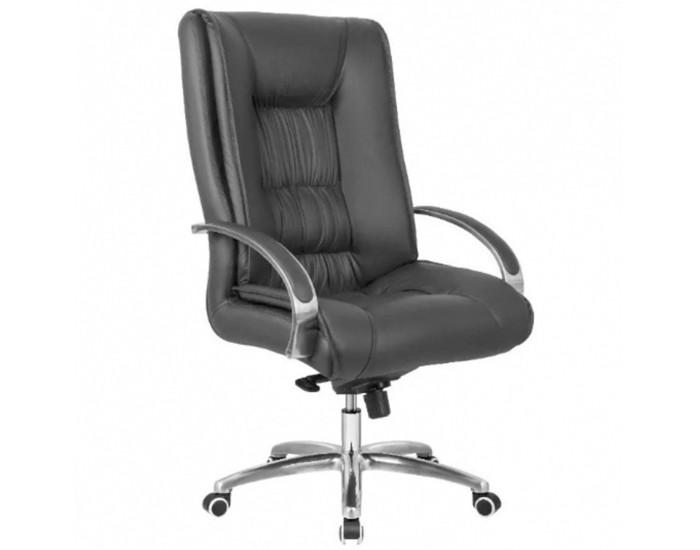 Cadeira Presidente - Relax -  Base Alumínio - Pelegrin