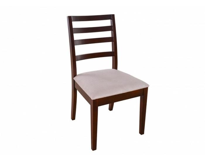 Cadeira Flórida Almofadada