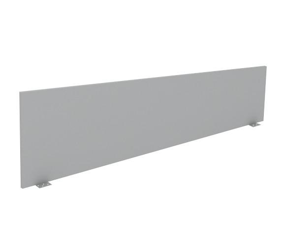 Divisória pra Mesa 25mm- Bordas em ABS 2mm
