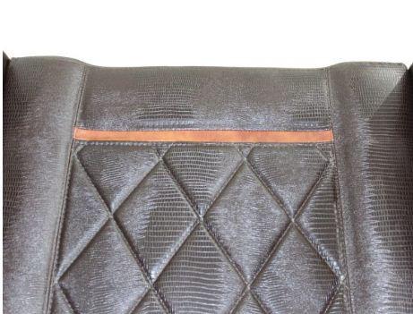 Cadeira Malbec -
