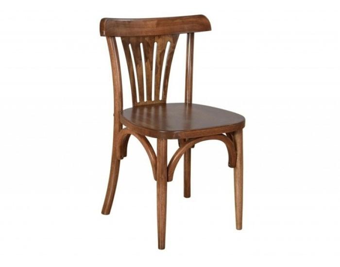 Cadeira Country Madeira