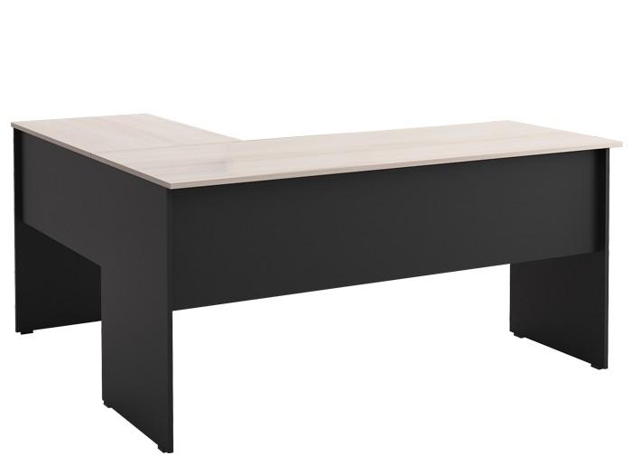 Mesa em L 15mm - 1500mm X 1400mm