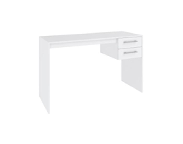 Mesa para Trabalho - Com Gavetas - MDP - Largura 1200mm