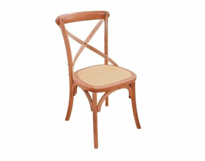 Cadeira Xangai s/ Braço