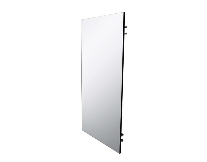 Espelho Cosmopolita - Kixiki Móveis