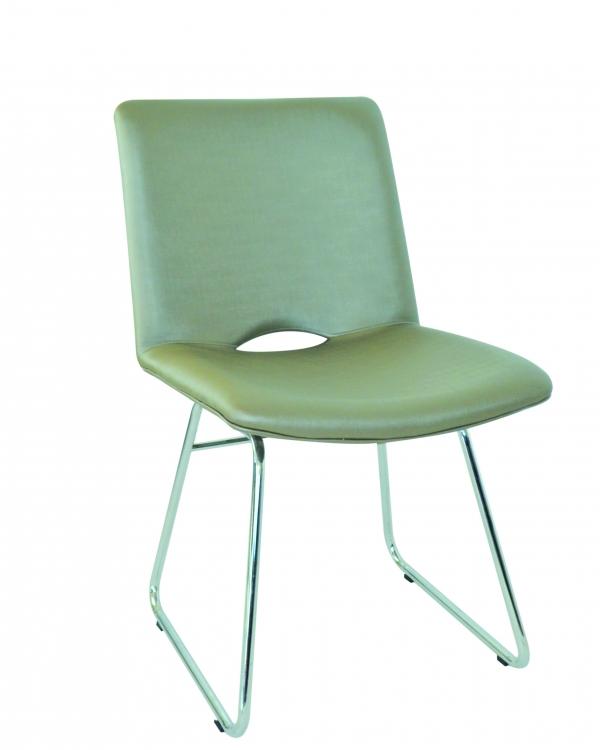 Cadeira Ísis - Base B-8
