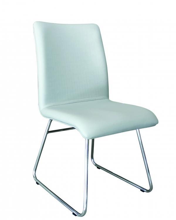 Cadeira Elegance - Base B-8